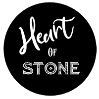heart-of-stone-logog